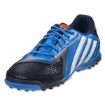 adidas Freefootball X-ite (Pride Blue/Running White)