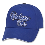 Chelsea Right Back Cap