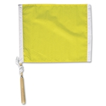Refgear Linesman Touch Judge Flags