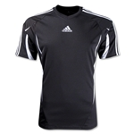 adidas Carlsbad Elite Women's Custom Jersey (Black)