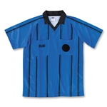 RefGear Jersey (Royal)
