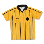 RefGear Jersey (Yellow)