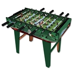 Mexico Foosball Table