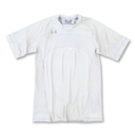 Under Armour Dominate Jersey (White)