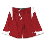 Under Armour Dominate Short (Sc/Wh)