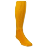 Classic Tube Socks (Gold)