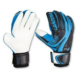 Lanzera Regalo Goalkeeper Glove