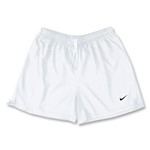 Nike Women's US Game Shorts (Wh)