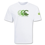 Canterbury CCC The Gene Pool SS T-Shirt