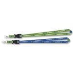 Seattle Sounders FC Lanyard