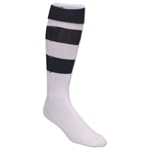 Bumble Bee Socks (Blk/Wht)