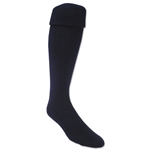 365 Solid Rugby Socks (Navy)