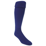 365 Solid Rugby Socks (Royal)