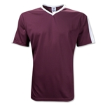 High Five Genesis Soccer Jersey (MAR)