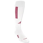 adidas ForMotion Elite Socks (Wh/Sc)