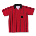 High Five Dominion Ref Jersey (Red)