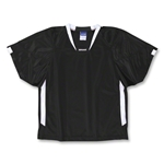 Brine Fury Game Lacrosse Jersey (Blk/Wht)