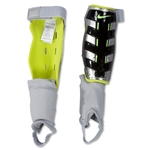 Nike T90 Forza Youth Shin Guards