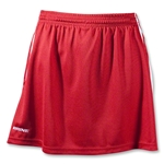 Brine Anthem Game Women's Lacrosse Kilt (Sc/Wh)