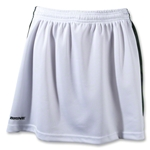 Brine Anthem Game Women's Lacrosse Kilt (Wh/Dgr)