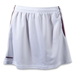 Brine Anthem Game Women's Lacrosse Kilt (Wh/Ma)