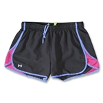 Under Armour TG Escape 3 Women's Shorts (Black/Pink)
