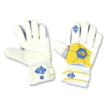GK1 Azzurri Goalkeeper Gloves