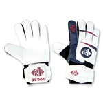 GK1 All American Goalkeeper Gloves