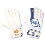 GK1 Cavalier Goalkkeeper Gloves