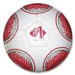 GK1 Mexicana Soccer Ball