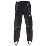 Ho Cobra Goalkeeper Pants (Black)