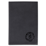 Chelsea Passport Holder
