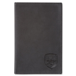 Arsenal Passport Holder
