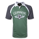 Guinness 59 Performance SS Jersey