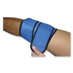 Pro-Tec Hot/Cold Therapy Wrap -Medium