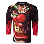 Rinat Killjoy LS Goalkeeper Jersey