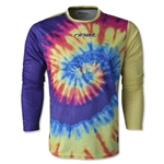 Rinat Aquarius Goalkeeper Jersey