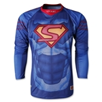 Rinat Super Keeper Goalkeeper Jersey