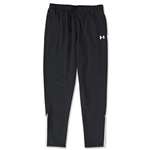 Under Armour Classic Training Pants (Black)