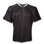 Yale Attack LAX Jersey (Blk/Wht)
