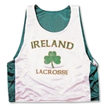 Ireland Lacrosse Reversible Training Jersey
