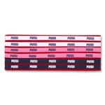 PUMA Project Pink Teamsport Bands