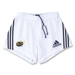 Munster 11/13 Home Rugby Short