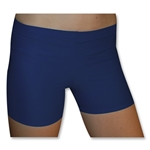 Tuga Sport Shortz Solid (Navy)