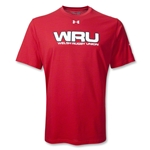 Wales WRU Supporter SS T-Shirt