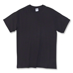 Champion Men's Double Dry Performance T-Shirt (Black)