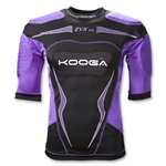 KooGa EVX VIII Protection Vest