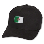 Algeria Flex Fit Cap
