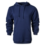 adidas PL Fleece Hood (Navy)