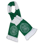 Celtic FC Classic Team Scarf